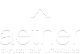 Aether Industries - elementally innovative