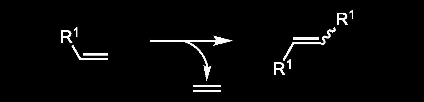 Olefin Dimerisation
